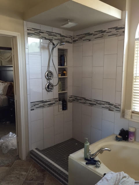 and door installation style sliding shower doors care glass contempo contemporary